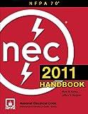 National Electrical Code 2011 Handbook (International Electric Code Series)