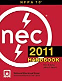 2011 National Electrical Code Handbook - 2011 NEC Handbook - Hard-cover - 0877659168