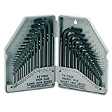 8PK-027-Combination-Hex-Key-Set-(30-Pc)