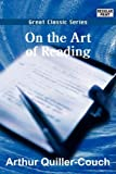 On the Art of Reading