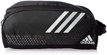 adidas Stadium Team Shoe Bag