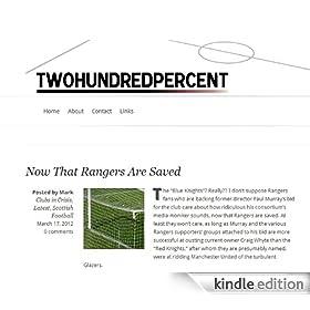Twohundredpercent