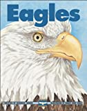 img - for Eagles (Kids Can Press Wildlife) book / textbook / text book