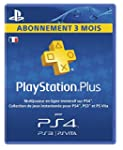 Playstation Plus LiveCards - Abonneme...