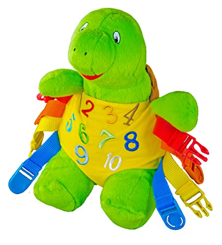 buckle-toy-bucky-turtle-toddler-early-learning-basic-life-skills-childrens-plush-travel-activity