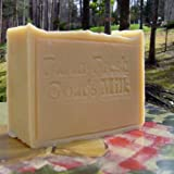 Goat's Milk Soap ~ Natural Handcrafted...