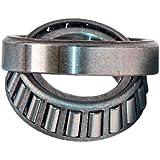 L44649/L44610 Taper Roller Wheel Bearing 1.0625 x 1.98 x 0.56 inch
