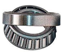 "Delrin Acetal Rod Black 1-1//4/"" 1.25 diameter 48/"" long bushings bearings"