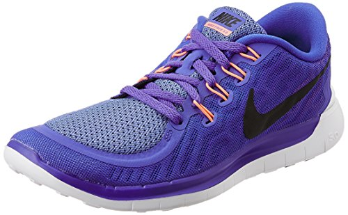 Nike Women Shoes Aluminum