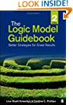 The Logic Model Guidebook