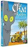 chat-du-rabbin-(Le)