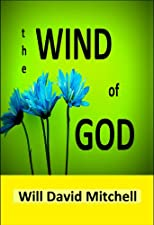 The Wind of God (The Wind series)