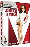 La Chica De La Tele - Volumen 1 [DVD]