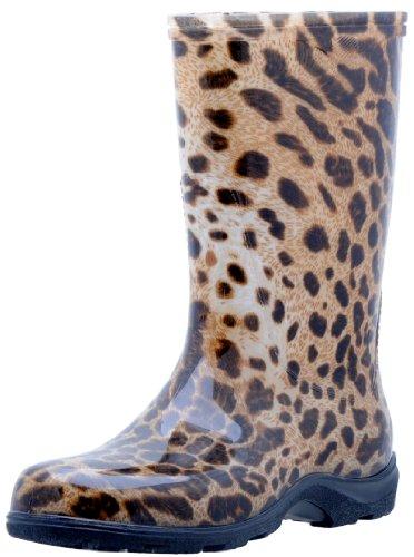 sloggers-da-donna-per-stivali-da-pioggia-con-suola-all-day-comfort-motivo-leopardato-misura-6-5006le