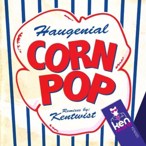 corn-pop-kentwist-remix