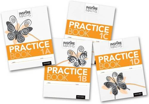 inspire-maths-practice-book-1-abcd-mixed-pack