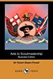 img - for AIDS to Scoutmastership (Illustrated Edition) (Dodo Press) book / textbook / text book