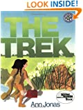 The Trek (Reading Rainbow Books)