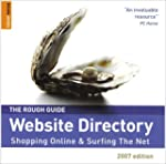 The Rough Guide to Website Directory:...