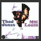 Thad Jones & Mel Lewis Orchestra