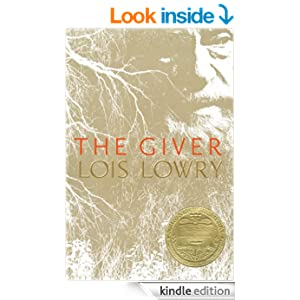 the giver giver quartet book 1 kindle edition by lois
