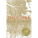 The Giver (Giver Quartet Book 1) ~ Lois Lowry