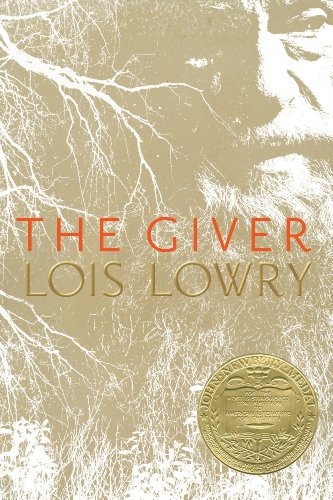 The Giver Giver Quartet Book 1 PDF
