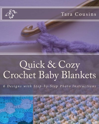 Tie Blankets Instructions