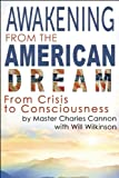 img - for Awakening from the American Dream book / textbook / text book