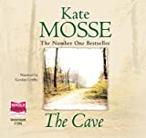 Kate Mosse The Cave