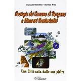 Geologia del comune di Bergamo
