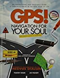 Gps!: Navigation for Your Soul