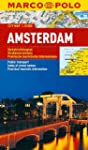 Marco Polo City Map International Ams...