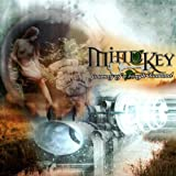 Journey of a Rough Diamond By Mind Key (2004-07-12)
