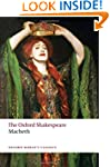 The Oxford Shakespeare: The Tragedy o...