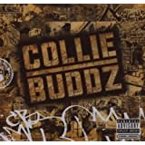 Collie Buddz: Parental Advisory [Strong Language]