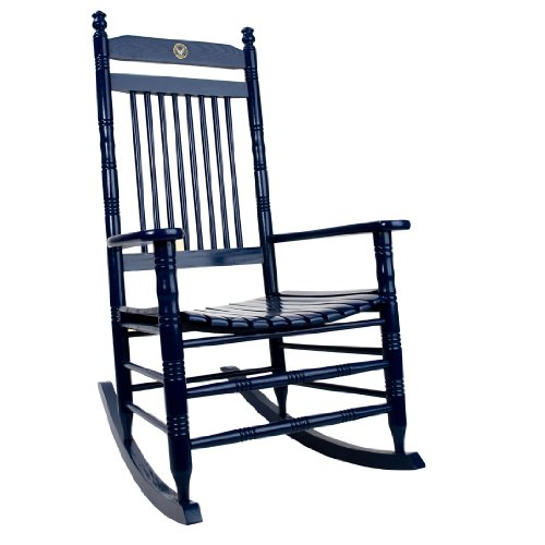 Air Force Rocking Chair : Rocking Chairs