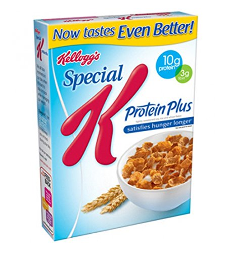 moon-pie-kelloggs-special-k-protein-plus-1er-pack-1-x-352-g