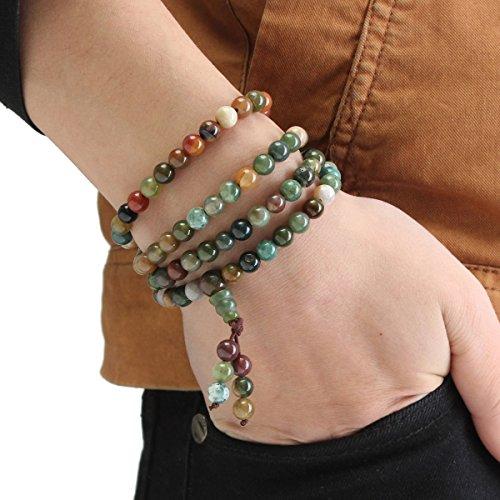 charmander-retro-tibetano-buddista-india-agata-mala-bless-braccialetto-collana-catena-con-108-grani-