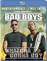 BadBoys [Blu-Ray]<br>$391.00