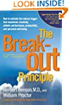 The Breakout Principle: How to Activa...
