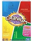 Hasbro Gaming - Cranium, juego de mesa (A5225105)