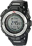 "Casio Men's PAW1500-1V ""Pathfinder"" Multi-Function Digital Watch"