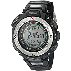 "Casio Men's PAW1500-1V ""Pathfinder"" Multi-Function Digital Watch"