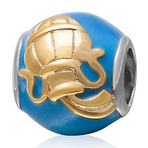 segno-zodiacale-hoobeads-perle-in-autentico-argento-sterling-925-con-ciondoli-e-argento-colore-acqua