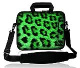 Waterfly® Fashion Leopard 15