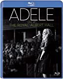 51F%2BH%2BeMJ8L. SL160  Adele Live At The Royal Albert Hall (Blu ray/CD)