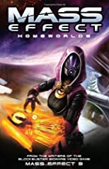 Homeworlds
