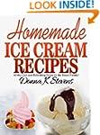31 Homemade Ice Cream Recipes: All th...
