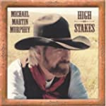 High Stakes Cowboy Songs VII